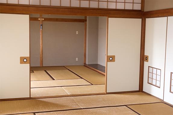 empty-room_001
